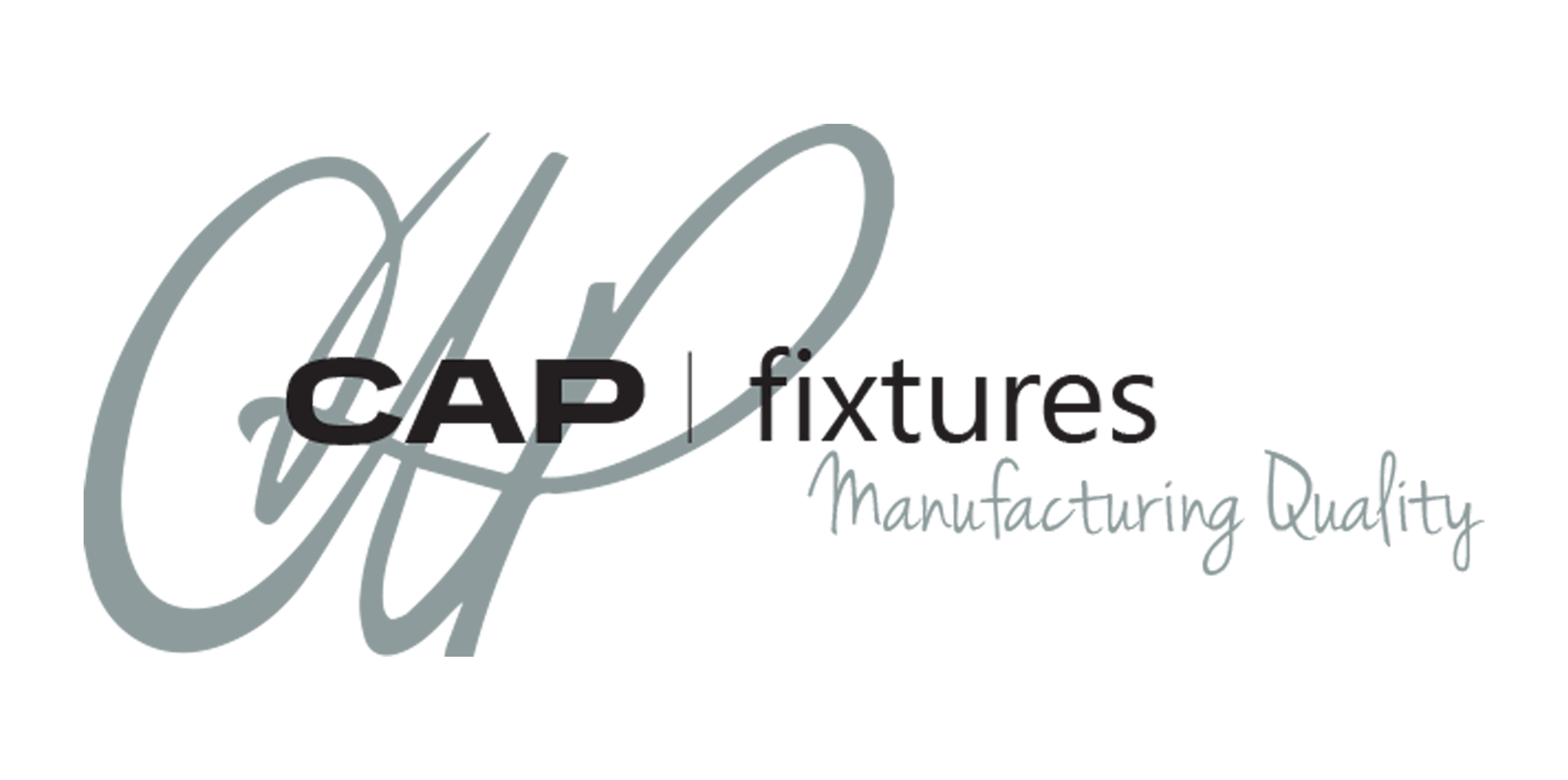 CAP Fixtures - Store Fixtures and displays