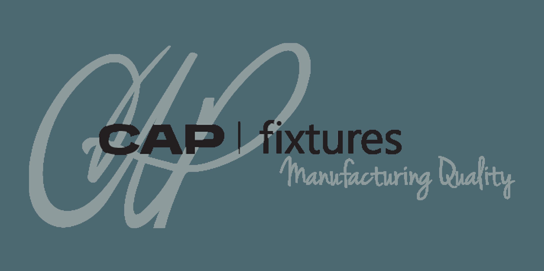 CAP Fixtures - Store Fixtures and displays